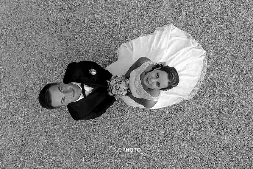 Clémence & Nicolas D